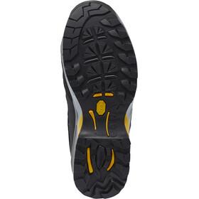 Hanwag Belorado Low Bunion GTX Trekking Shoes Women black